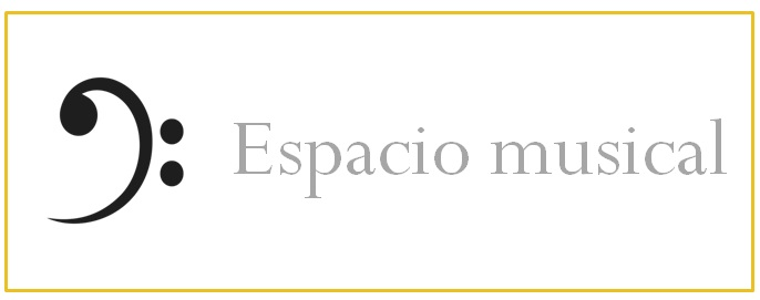 cabeceramusica