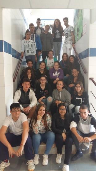 EM Grupo