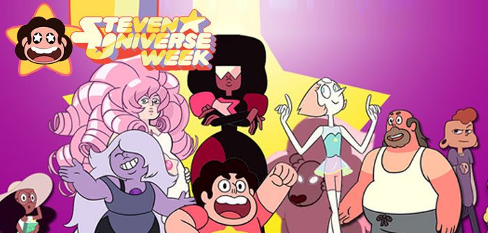steven-universe-week-logo-th
