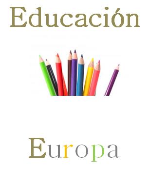 EducacionEuropa