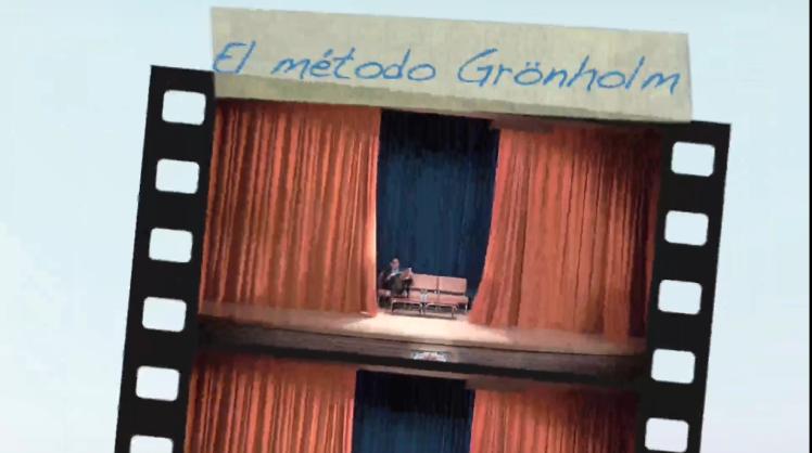 teatro_métodogr